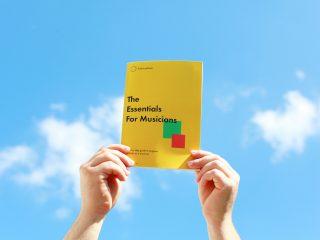 Essentials For Musicians